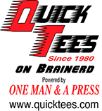 QuickTees